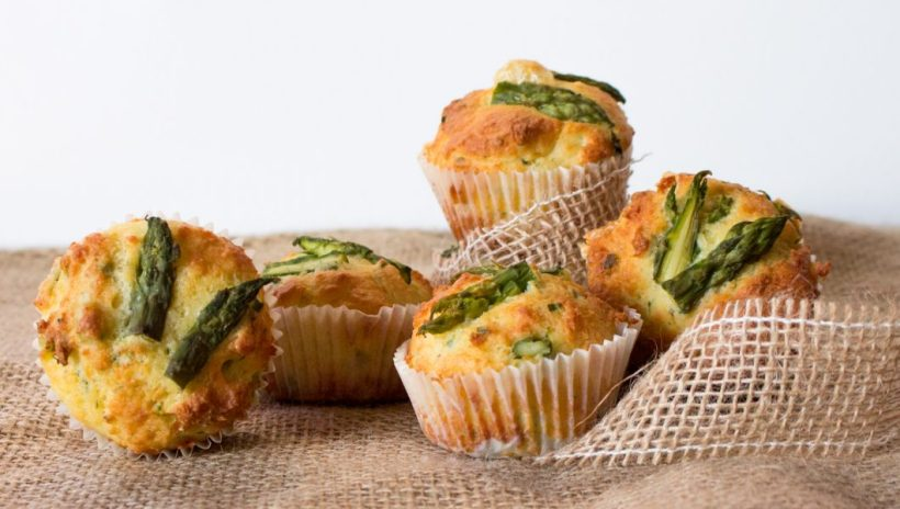 Muffin_Salati_Gluten_Free_Orizzontale_1-1060x600.jpg