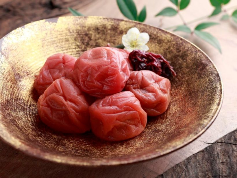 diet-nutrition_nutrition_umeboshi-japanese-health-food_2716x1810_000086769457-1024x768